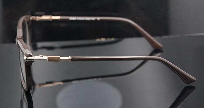 Diamond Glass Frame  (21)