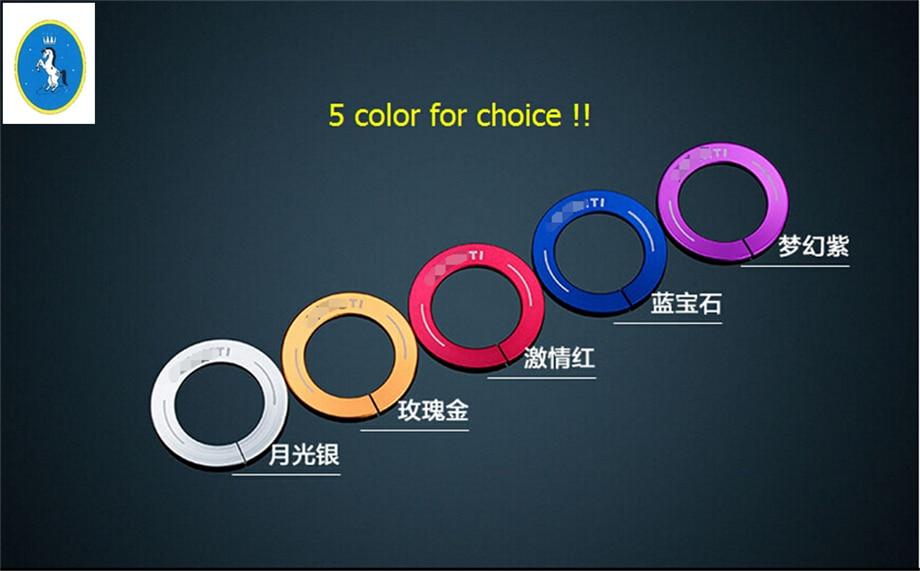 Для Infiniti Q50 Q50L новый стиль металла зажигания украшения брелок стикер Ключевые Обложка 1 шт.