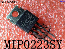 MIP0223SY M1P0223SY К-220 интегральная схема