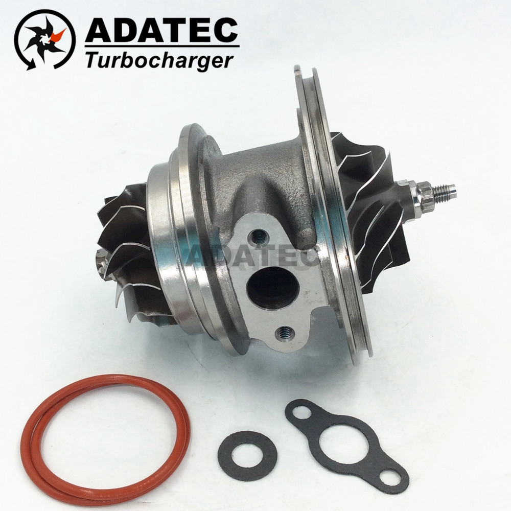 TD05H-14G turbocharger core 49178-02350 49178-02380 CHRA ME014880 for Mitsubishi Canter 105 Kw - 143 HP 4D342AT4 2002-2005TD05H-14G turbocharger core 49178-02350 49178-02380 CHRA ME014880 for Mitsubishi Canter 105 Kw - 143 HP 4D342AT4 2002-2005