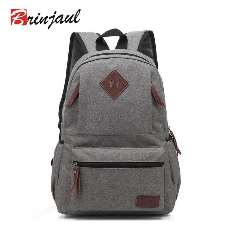 Brand Laptop Backpack Men Notebook Computer Backpacks Large Capacity 36L Women Travel School CX365