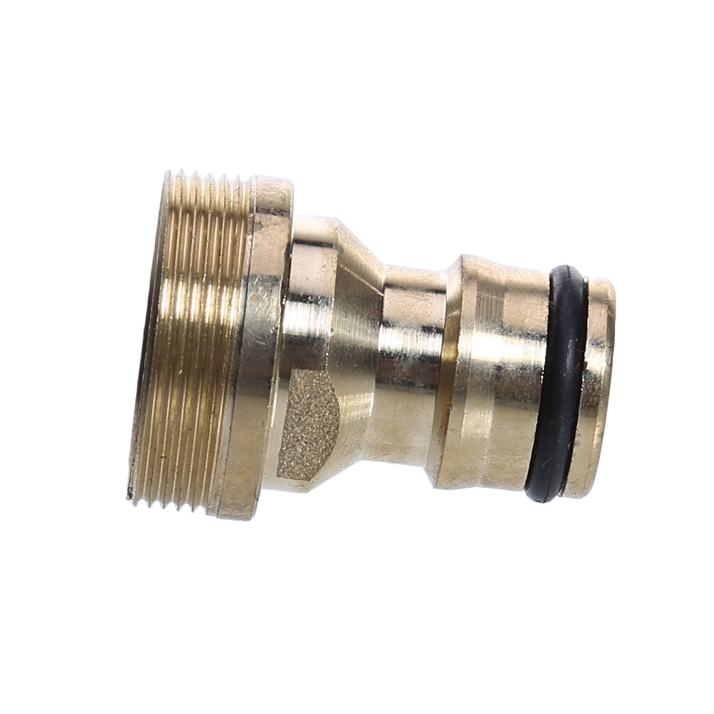 Kitchen Utensils Universal Adapters For Tap Kitchen Faucet Tap Connector  Mixer Hose Adaptor Pipe Joiner Fitting