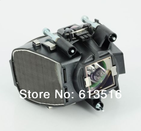Compatible  Lamp with housing  003-120181-01 bulb  for CHRISTIE DS +26 DS +300 DS +305 DS +305W  projector 003 120483 01 003 120333 01 003 120483 01 replacement projector lamp with housing for christie lw650