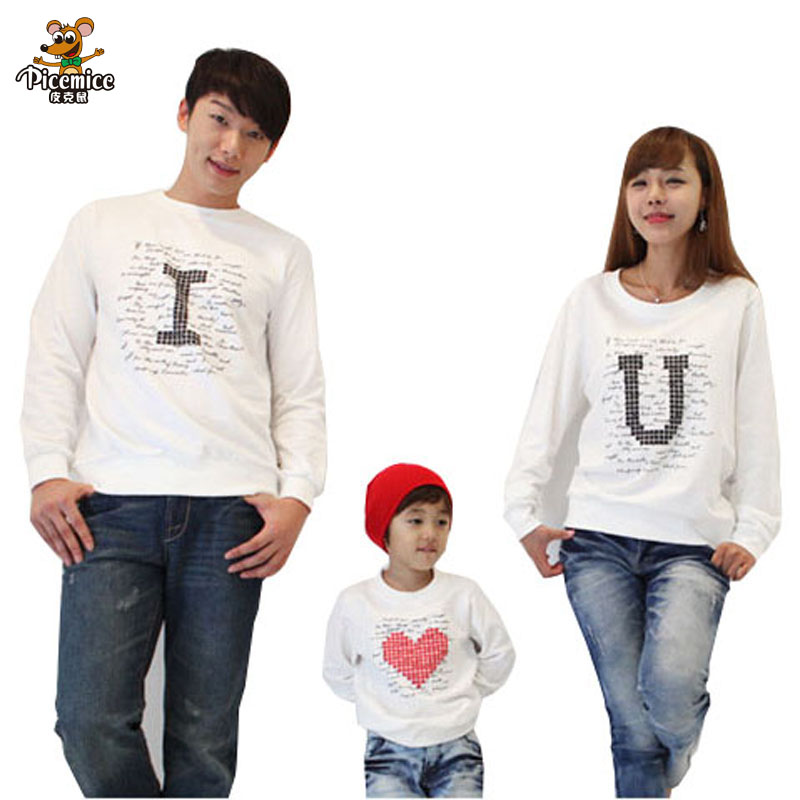 Popreal,an exclusive online store, offers family matching outfits, here you can find more fashion trendy mommy and me matching outfits, brother sister matching outfits even with the matching accessories, come and join us.