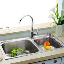 Bathroom Kitchen Liquid Soap Dispensers Plastic Bottle Kitchen Sink Replacement Hand Liquid Soap Dispensers Spray