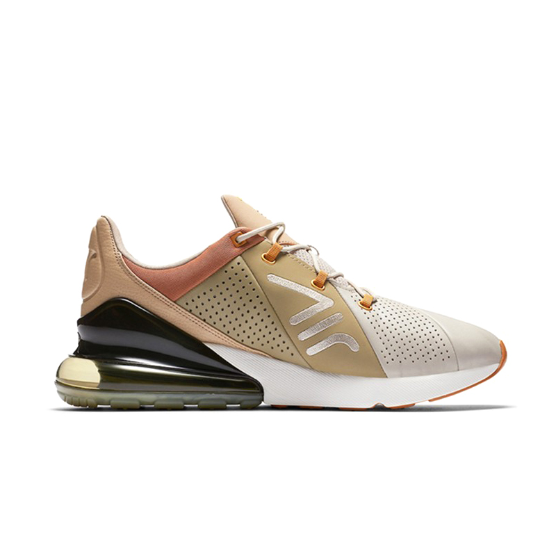 064fc4703e BIG SALE] Nike Air Max 270 Premium Running Shoes Sneakers Sports ...
