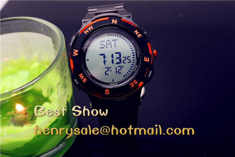 Cheap watch home