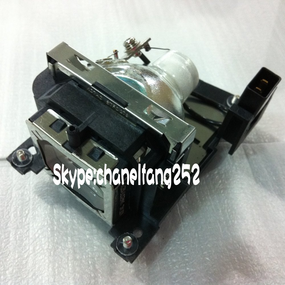 LMP131 Projector bulb moudle for sanyo PLC-XU300A/PLC-XU301A/PLC-XU355A/PLC-XU350A Projector compatible projector lamp for sanyo poa lmp131 plc wxu300 plc xu300 plc xu3001 plc xu300a plc xu300c plc xu301 plc xu305