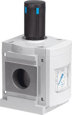 где купить MS12-LFR-AGI-D7-E-U-V-LD-AS FESTO/ Beijing sales FESTO cylinder по лучшей цене