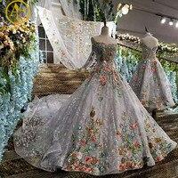 Vestido de Noche Largo Magnífico de lujo Árabe Dubai Abaya Bordado Celebrity Inspired Vestido Corto Madre Hija Sari Muestra Real