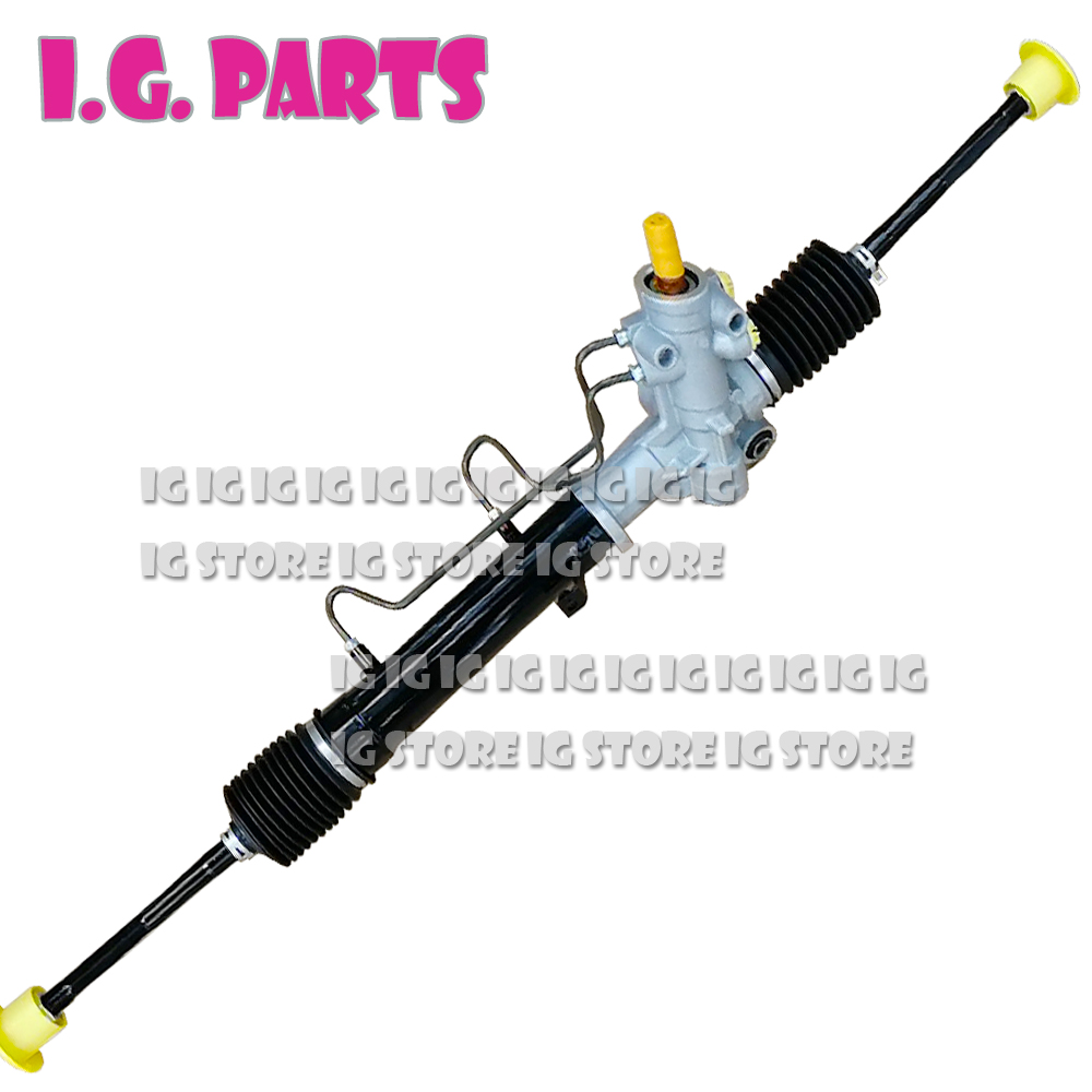 High Quality New Power Steering Rack For Car Toyota Rav4 44200 42120 4420042120 in Power Steering Pumps Parts from Automobiles Motorcycles