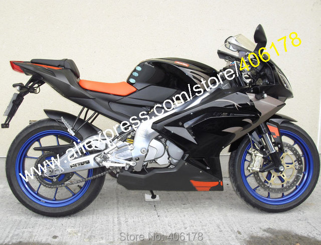 Hot Sales,For Aprilia RS125 2006 2007 2008 2009 2010 2011 RS125 RS ...
