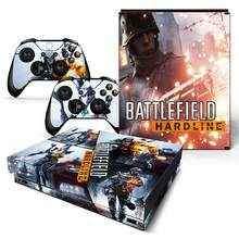 Cool Xbox Skins Promotion-Shop for Promotional Cool Xbox