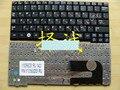 New russo ru layout de teclado do portátil para samsung nc10 nd10 n108 n100 n101 n130 n140 nc310 n143 n145