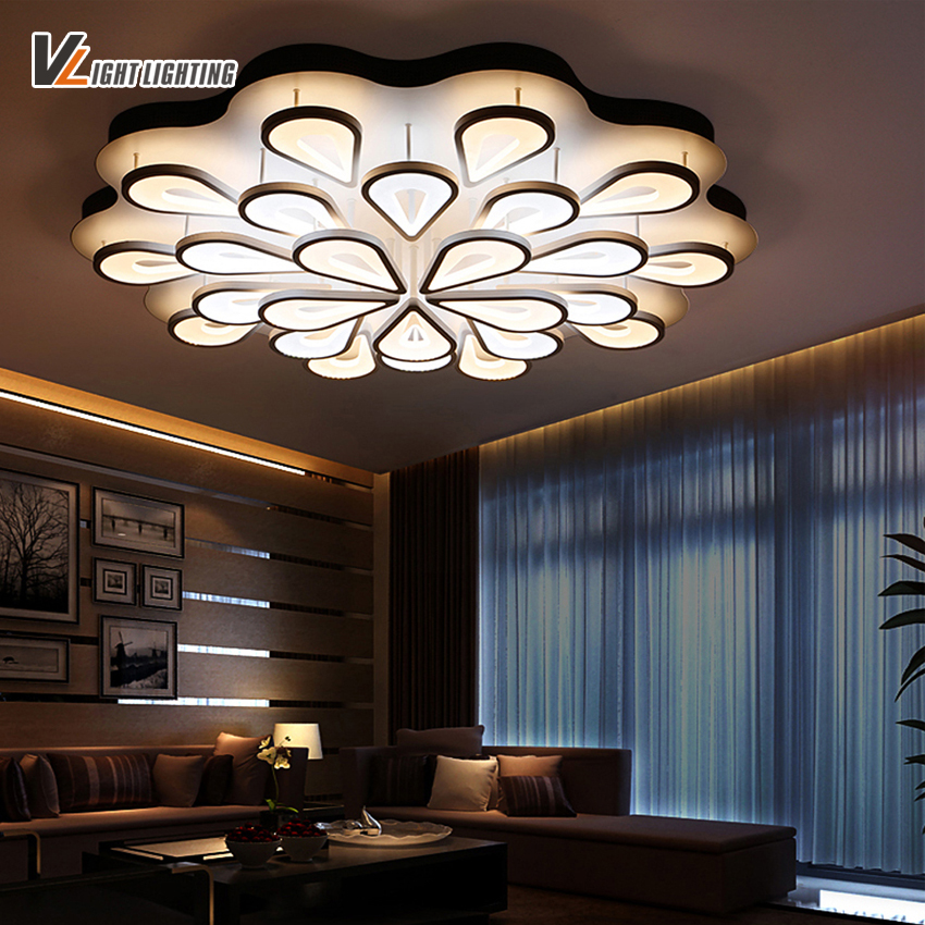 Decorative Lighting Fixtures compare prices on suspended lighting fixtures- online shopping/buy