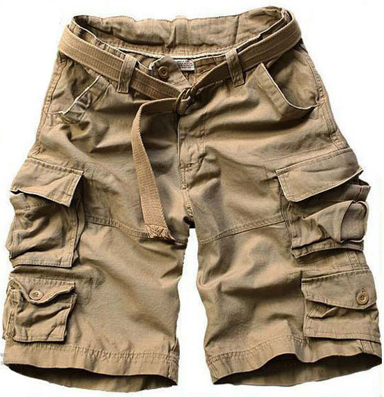shorts men Picture - More Detailed Picture about New style 2015 ...