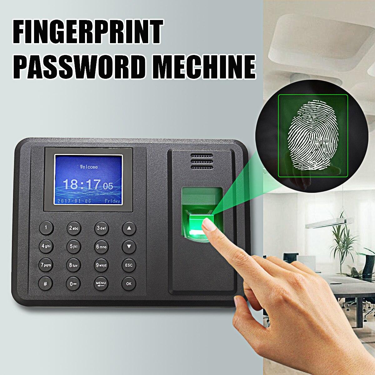 usb-password-biometric-fingerprint-time-office-attendance-clock-recorder-employee-electronic-access-control-machine