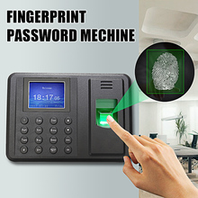 Buy password manager and get free shipping on AliExpress com