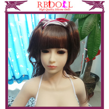 new 2016 product idea artificial naked girl china for men