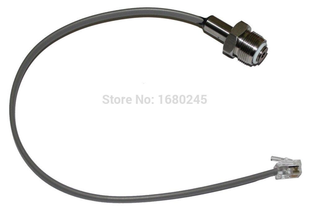Купить Профессионального послепродажного Gmax 7900 входной фильтр сетчатый фильтр запасных частей для безвоздушного распылителя краски дешево