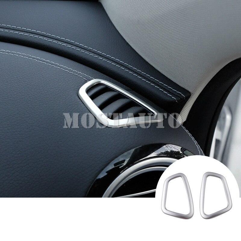 Coche 2x Frontal Cubiertas De Asiento Protector Para Mercedes Clase E W212 Fundas Asiento Motor Piezas Y Accesorios Nascitalentos Com Br