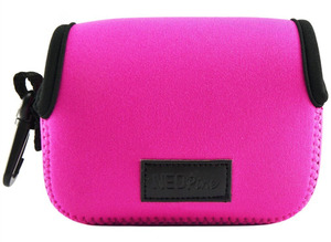 Image 5 - Digital Camera Case Cover Bag for Sony RX100 Mark IV VI V IV III II 6 5 4 3 2 HX99 HX95 HX90V HX90 HX80 Fujifilm XP130 XP120