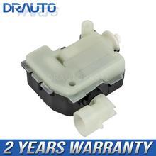 Топливный клапан блокировки двигателя 13501151 для Chevrolet Orlando 2011- Vauxhall MOKKA 1,4