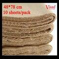 48*78 см Китайской Живописи бумаги живопись поставок canson рисовая бумага для художника живописи суан бумаги Мао Bianzhi