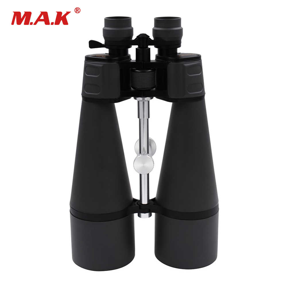 High Power Zoom Binoculars 30-260x160 Telescopes 1000 Meters Camping Hiking Adjustable Telescopes Send via EMS