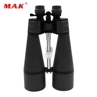 High Power Zoom Binoculars 30 260x160 Telescopes 1000 Meters Camping Hiking Adjustable Telescopes Send via EMS