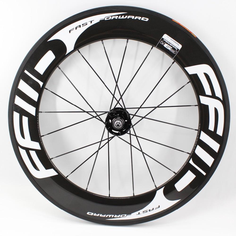 wheel-566-6