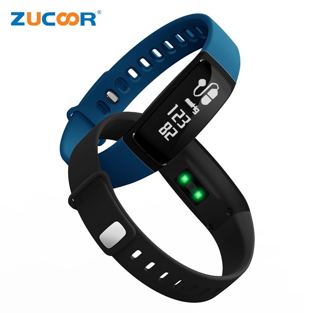 d41ee85625d Original Relógio De Pulso Inteligente V07 Smartband Pressão Arterial e  Freqüência Cardíaca Banda Pulseira Pulseira À Prova D  Água Bluetooth Para  iOS ...