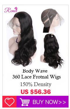 body-wave-360-Lace-Frotnal-Wigs
