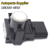 New 188300 4850 Parking Assist PDC Sensor For Toyota Lexus 1883004850 188300 4850