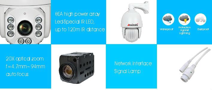 IP CCTV PRODUCT_meitu_18-L18