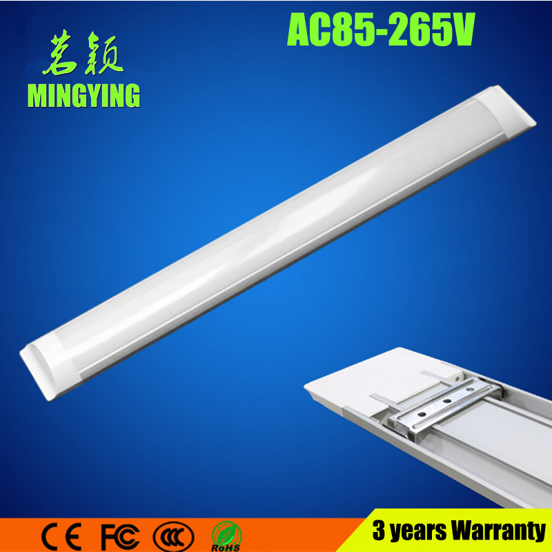 cleanse light explosion proof lamp dust proof lamp ceiling lamp