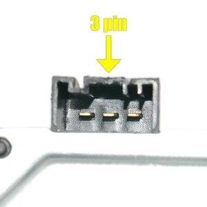 Image 5 - AP03 New Rear Window Wiper Motor 67637199569 7199569 6921959 For BMW 1 Series E81 E87 116d 116i 118d 118i 120d 120i 123d 130i