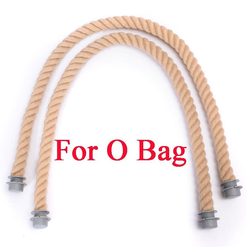 as mulheres bolsa de silicone Application : Fit For Obag, Handbag
