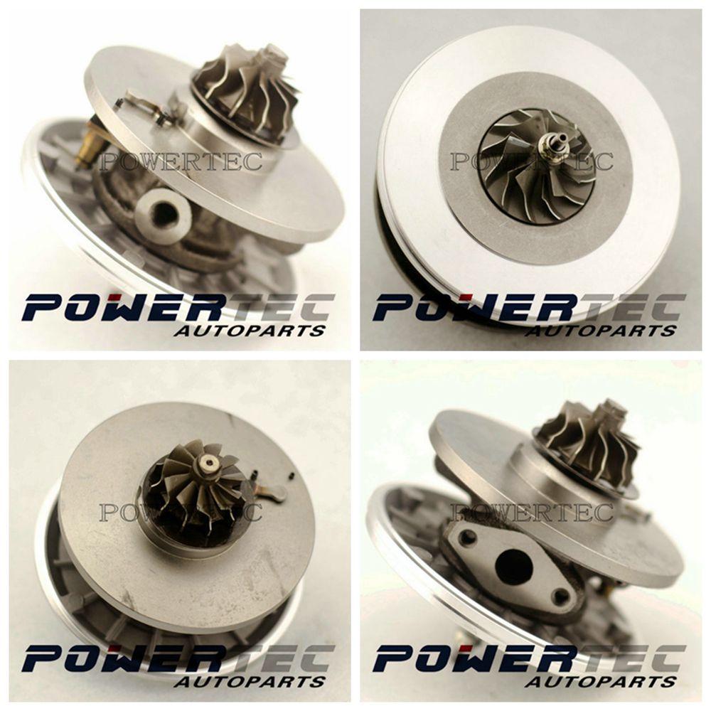Garrett GT1544V 753420-5004S 753420 0375j8 9656125880 9660641380 Turbo cartridge chra Turbocharger core for Mini Cooper W16 turbocharger garrett turbo chra core gt2052v 710415 710415 0003s 7781436 7780199d 93171646 860049 for opel omega b 2 5 dti 110kw