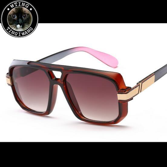 Mens Oversized Sunglasses  online get mens oversized sunglasses aliexpress com