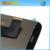 100% probado pantalla lcd para motorola para moto e2 xt1527 xt1505 xt1524 xt1511 pantalla táctil digitalizador asamblea negro envío gratis