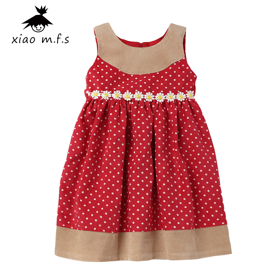 cute red dress girls - photo #4