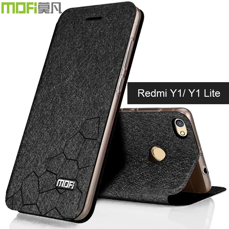 Image result for Xiaomi Redmi Y1 Lite at Rs. 7,299