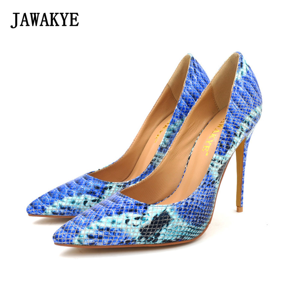 Buy extremer heels mules and get free shipping on AliExpress.com 4a39ca697e10