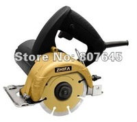110mm Electric Marble Cutter Power Tools