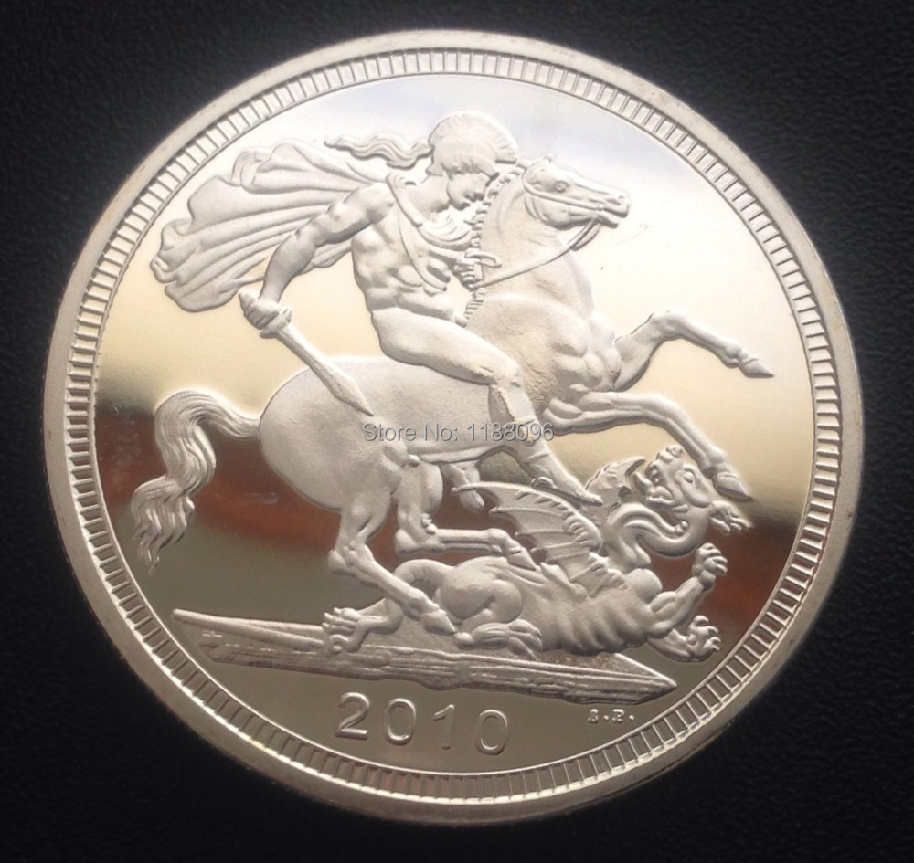 20+ Custom Metal Coins Pictures and Ideas on Weric