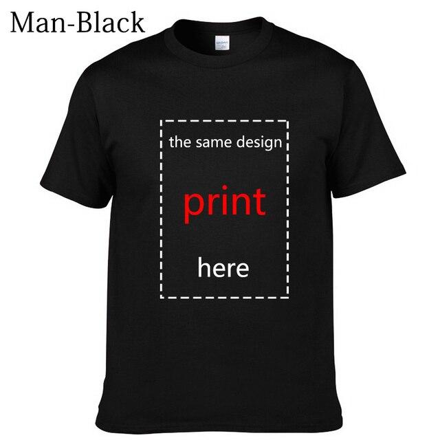 Sherco Logo T Shirt Men...
