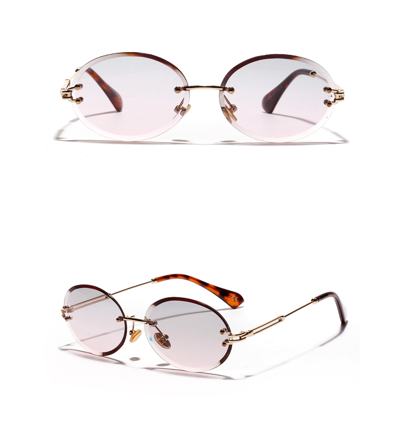 oval sunglasses 2030 details (7)