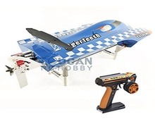 90A ESC Fiber Glass Electric 2550KV Brushless RC Racing Boat Ready To Run E22 Toy Remote Controlled RC Boat W/Battery