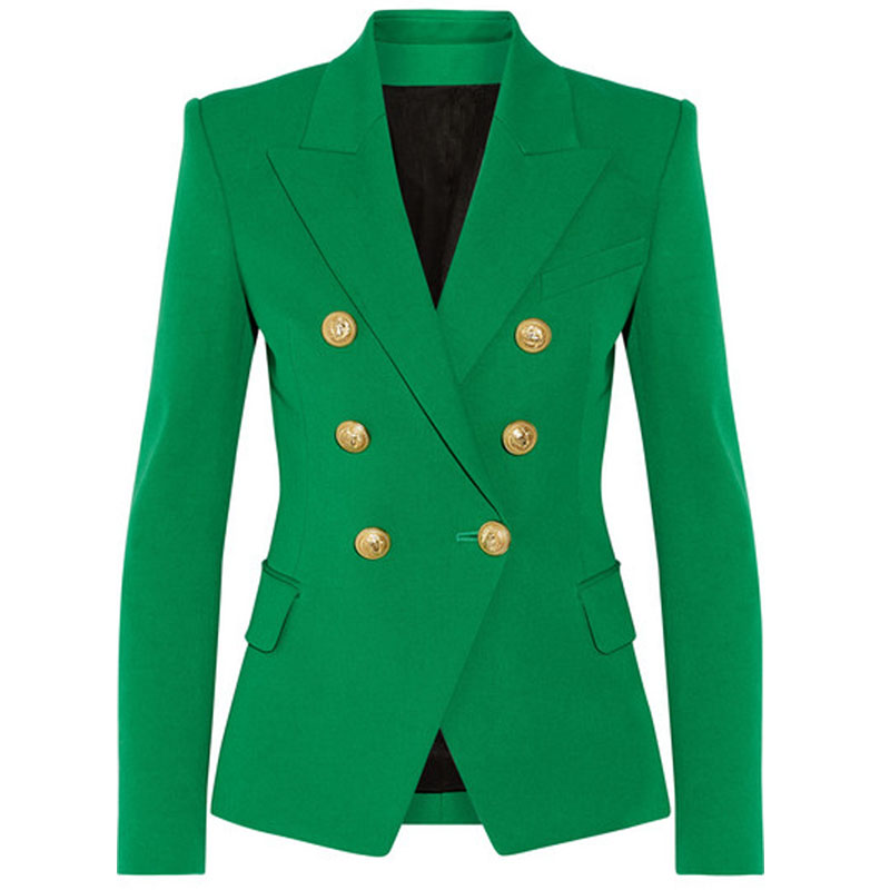 Aliexpress.com : Buy HIGH QUALITY New Fashion 2016 Runway Style ...